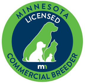 Licensed-Commercial-Breeder-Logo2018.jpg